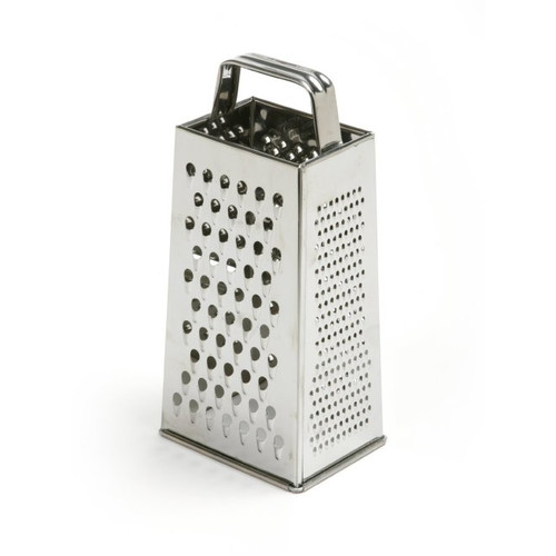 YBM Home 4 Sided Grater