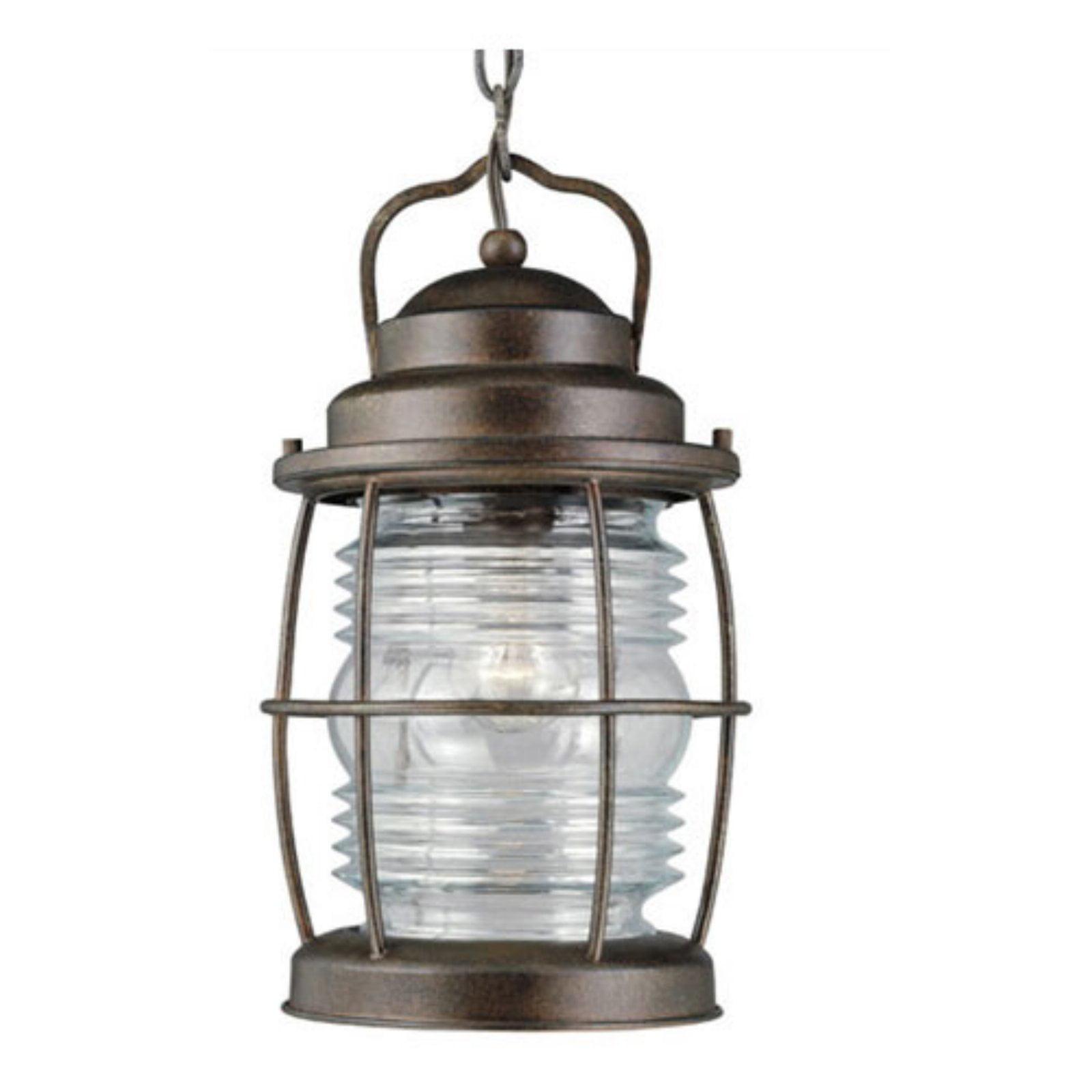 Beacon Hanging Lantern by Kenroy Home