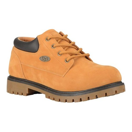 Men's Lugz Nile Lo Wide Chukka Boot