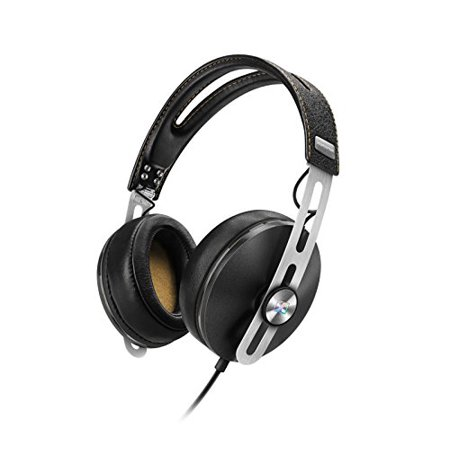 Sennheiser MOMENTUM 2 Around Ear Headphone Galaxy