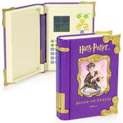 Harry Potter™: Book of Spells