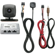 Pioneer ND-BC8 Universal Rear-View Camera