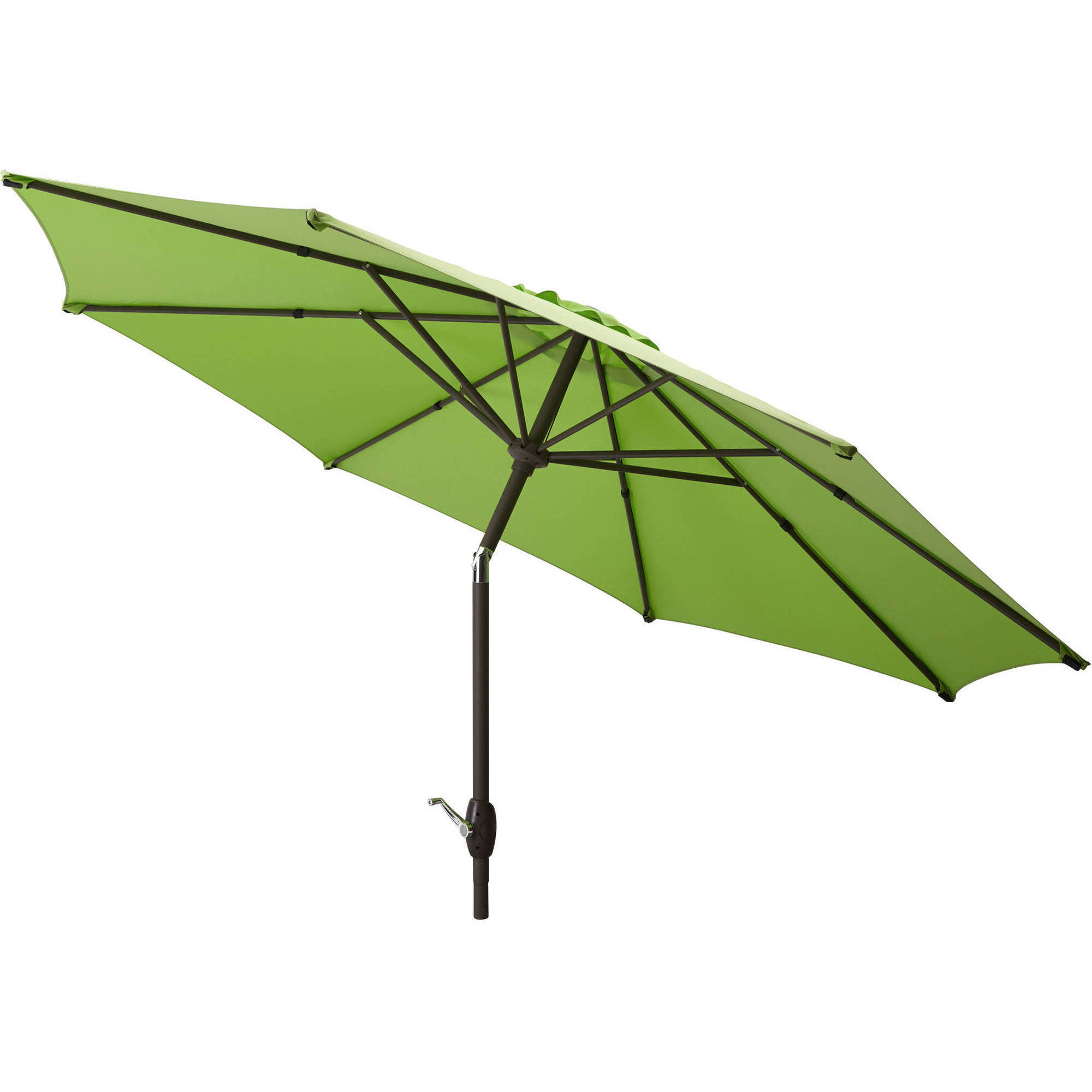 Mainstays 9' Market Umbrella
