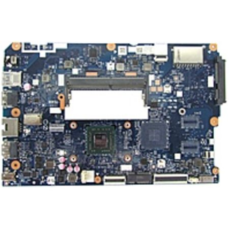Refurbished Lenovo 5B20M56011 Motherboard - L80TR A9-9400 With RTC -  IdeaPad 110-15AST