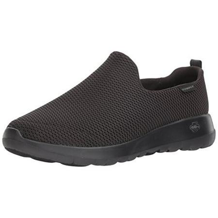 9ab70dcf967a1 Skechers - Skechers Performance Men s Go Walk Max Wide Sneaker