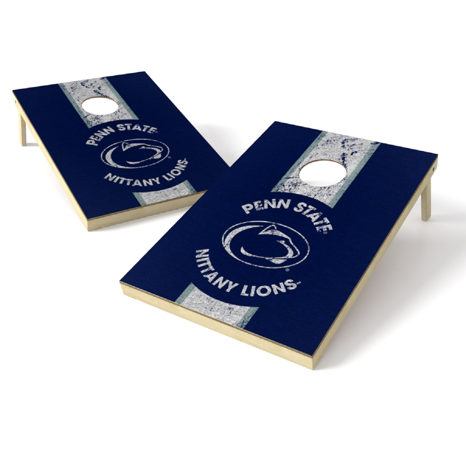 2x3 Shield Game PS Nittany Lions