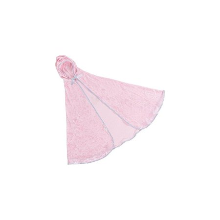 All Costumes Great And Small (creative education great pretenders pink princess cape size small dress up)