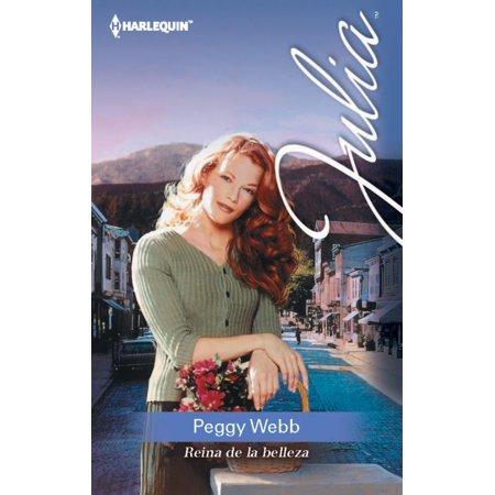 Reina de la belleza - eBook