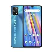 Umidigi A11 64GB Smartphone | Brand New | Blue Mist