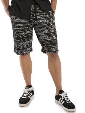39f83e71ff Mens Active Shorts - Walmart.com