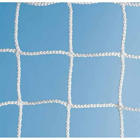 Trigon Sports 5mm Practice Replacement Lacrosse Net - Halloween Lacrosse Practice