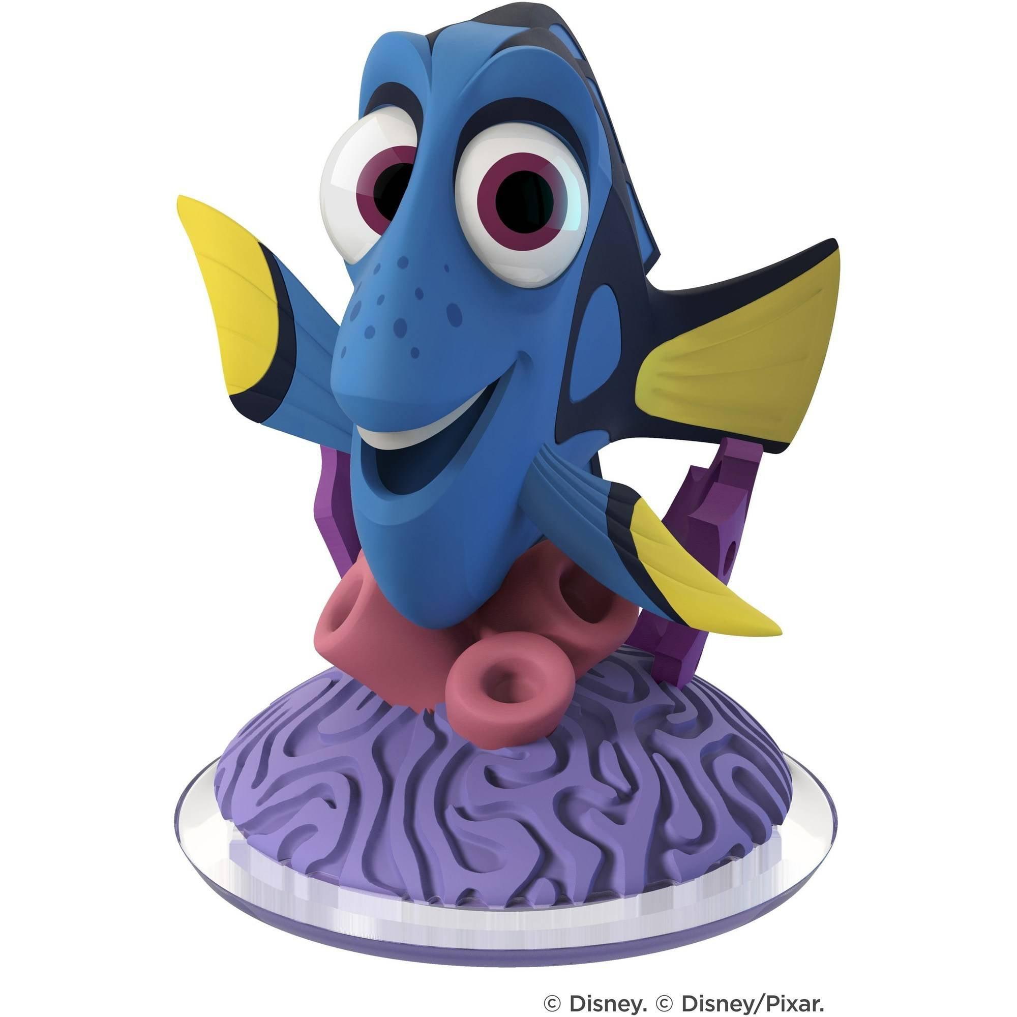 disney infinity 3 0 disney pixar s finding dory playset universal