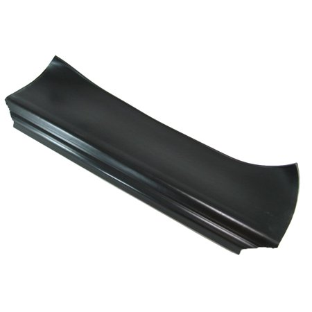 Black and Decker Lawn Mower Replacement Flap # 241524-00 Includes (1) 241524-00 FlapNew, Bulk PackedGenuine OEM Replacement Part # 241524-00Consult owners manual for proper part number identification and proper installationPlease refer to list for compatibilityCompatible with the following: Black and Decker: MM450 Mulch N Mow, MM450 Mulch N Mow, MM525 Mulch Mower, MM525 Mulch Mower, MM525 Mulch Mower, MM525 Mulch Mower, MM550 12 Amp Mulch Mower, MM550 12 Amp Mulch Mower, MM600S 18 Electric MowerA, MM600 18 Inch 4 Horse Power Mulching Mower, MM600 18 Inch 4 Horse Power Mulching Mower, LM400 18 Electric Mower, M100 18 Inch Mower, M100 18 Inch Mower, M200 Flip Over Handle Mower, M200 Flip Over Handle Mower, M200 Flip Over Handle Mower, M200 Flip Over Handle Mower, M200 Flip Over Handle Mower, M200 Flip Over Handle Mower, M200 Flip Over Handle Mower, M300 18 Deluxe Mower, M300 18 Deluxe Mower, M400 Mower, CM500 18 Mower, CMM625 Mulch Mower, CMM625 Mulch Mower, CMM625 Mulch Mower, CMM625 Mulch Mower, CMM630 18 High Wheel Mower, CMM630 18 High Wheel Mower, CMM650 Mulch Mower, CMM650 Mulch Mower, CMM750 Mulch Mower, CMM750 Mulch Mower, CMM750 Mulch Mower, Craftsman: 900370240 Lawn Mower, 900370260 Lawn Mower, 900370261 Lawn Mower