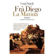 Frà Diego La Matina - eBook