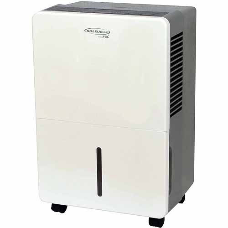 haier 32 pint dehumidifier. soleus air 45-pint dehumidifier haier 32 pint p