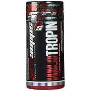 Pro Supps, Halotropin, 90 Capsules