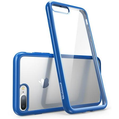 iphone 8 case halo