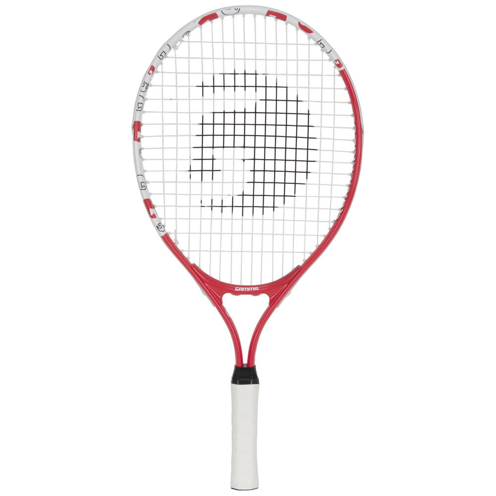 Deluxe Full Size Racquetball Racquet Cover w//Pocket