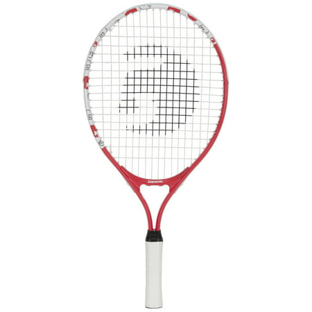 21' Junior Tennis Racket - GAMMA Quick Kids 21