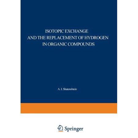 Combined Electrolysis Catalytic Exchange (CECE) Process ...