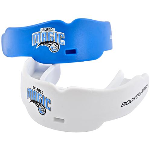 Bodyguard Pro Orlando Magic Mouth Guard Adult