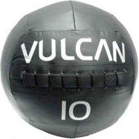 Vulcan Soft Medicine Ball, 10 lbs