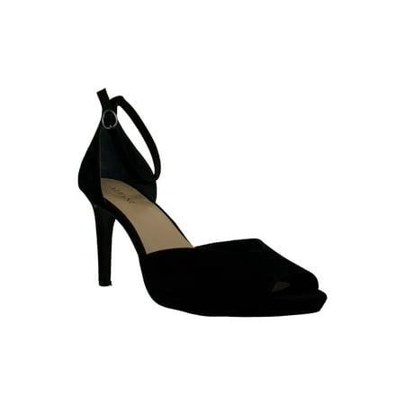 Femmes Alfani Chaussures À Talons - image 2 de 2