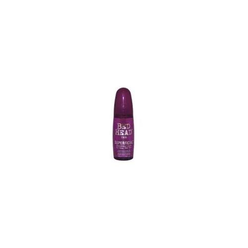 TIGI 942248 Bed Head Superficial Smoothing Liquid - 3. 4 oz - Smoother