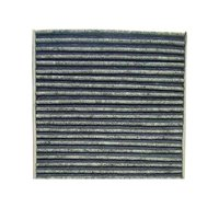 AC PRODUCTS CF3345C Filter,pass Comp (slp)