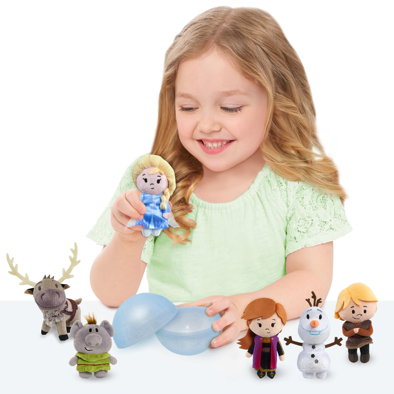 Disney Frozen 2 Surprise Capsu...