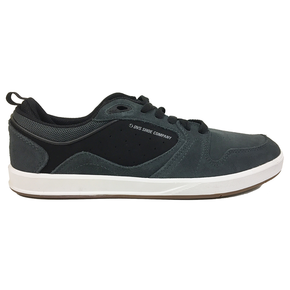 DVS Mens Ignition SC Economical, stylish, and eye-catching shoes