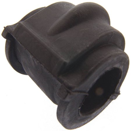 Ad Driving (Febest NSB-B15F FRONT STABILIZER BUSHING D20, NISSAN AD VAN/WINGROAD NY11 4WD 1999-2004,  OEM 54613-4M718)