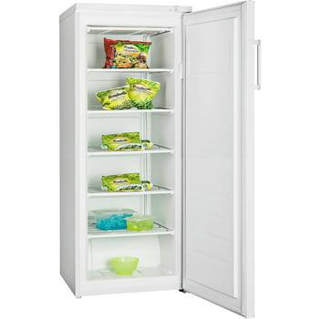 Igloo 6.9 cu ft Upright Freezer
