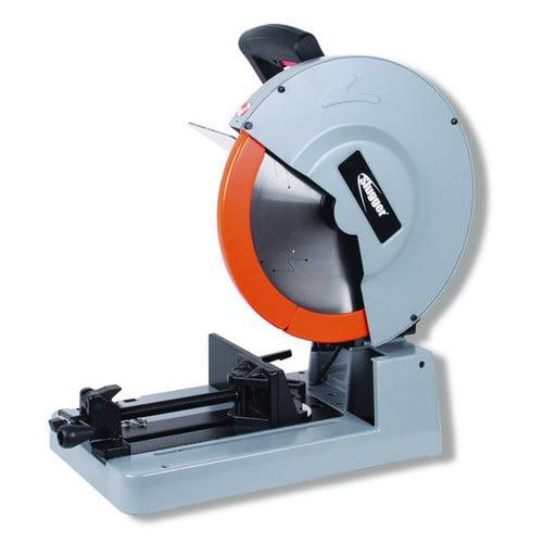 Fein 72905361120 Slugger 14 in. Metal Cutting Chop Saw by FEIN Power Tools