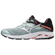 Mizuno Women's Wave Inspire 15 D Wide Running Shoe