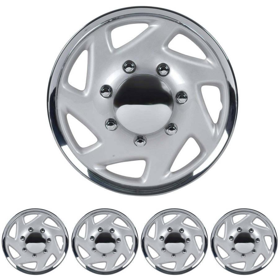 Depressed Center Wheel,T29,4-1//2 In DIAMOND VANTAGE DXA2930P45H