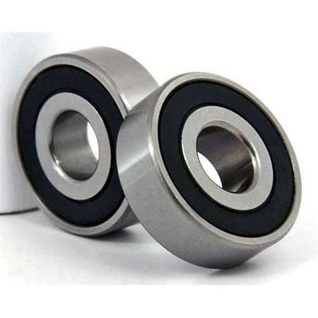 Picco RC Engines MAX 26 Bearing set Quality RC