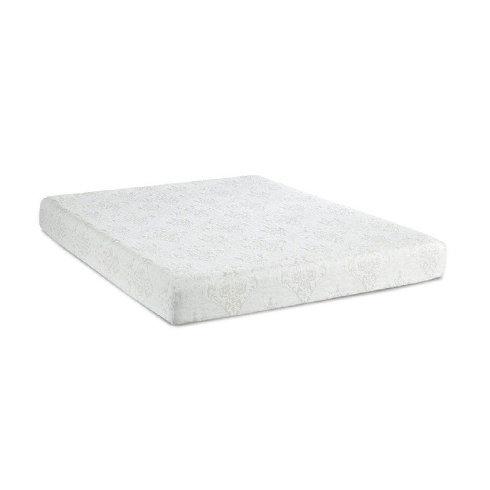 Enso Sleep System Hampton Mattress by Overstock