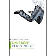 Unleash! - eBook