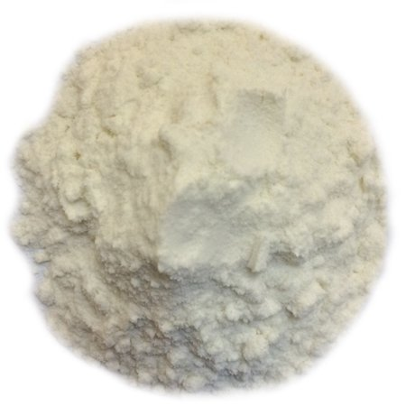 Lime Juice Powder ()