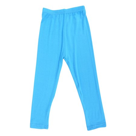 Not Just for Mommy Kids Sizes Solid Color Daywear