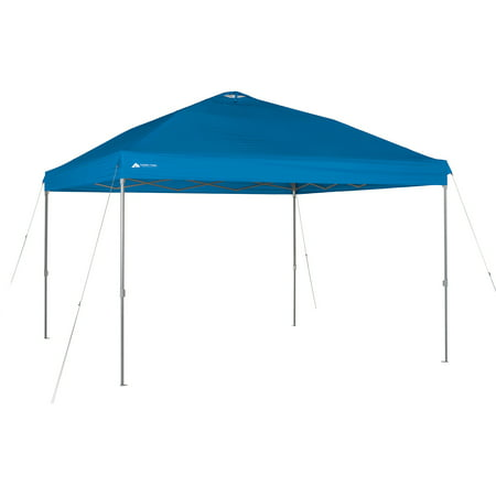 Ozark Trail Instant 12 X 12 Canopy Top Frame Not