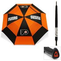Team Golf NHL Philadelphia Flyers Golf Umbrella