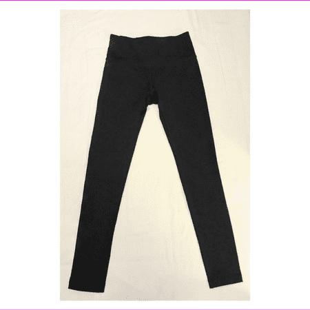 Mondetta Women's Thermal Leggings S/Black