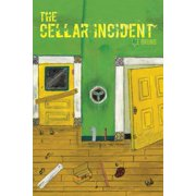 The Cellar Incident - eBook