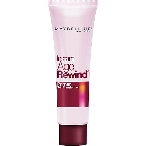 Maybelline Instant Age Rewind Primer