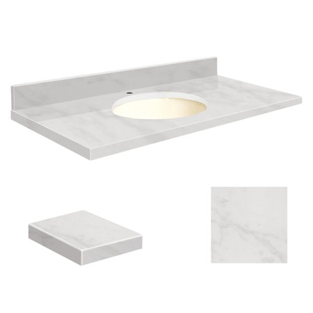 Transolid Natural Marble 37