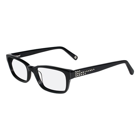 397d42b8943 Nine West NW5011 Eyeglasses - Walmart.com