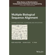 Multiple Biological Sequence Alignment - eBook