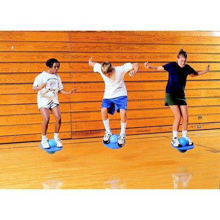 School Smart Bouncing Platform Ball, 15